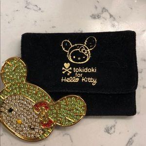 tokidoki Other - Tokidoki for Hello Kitty LIMITED!!! ❤️💖